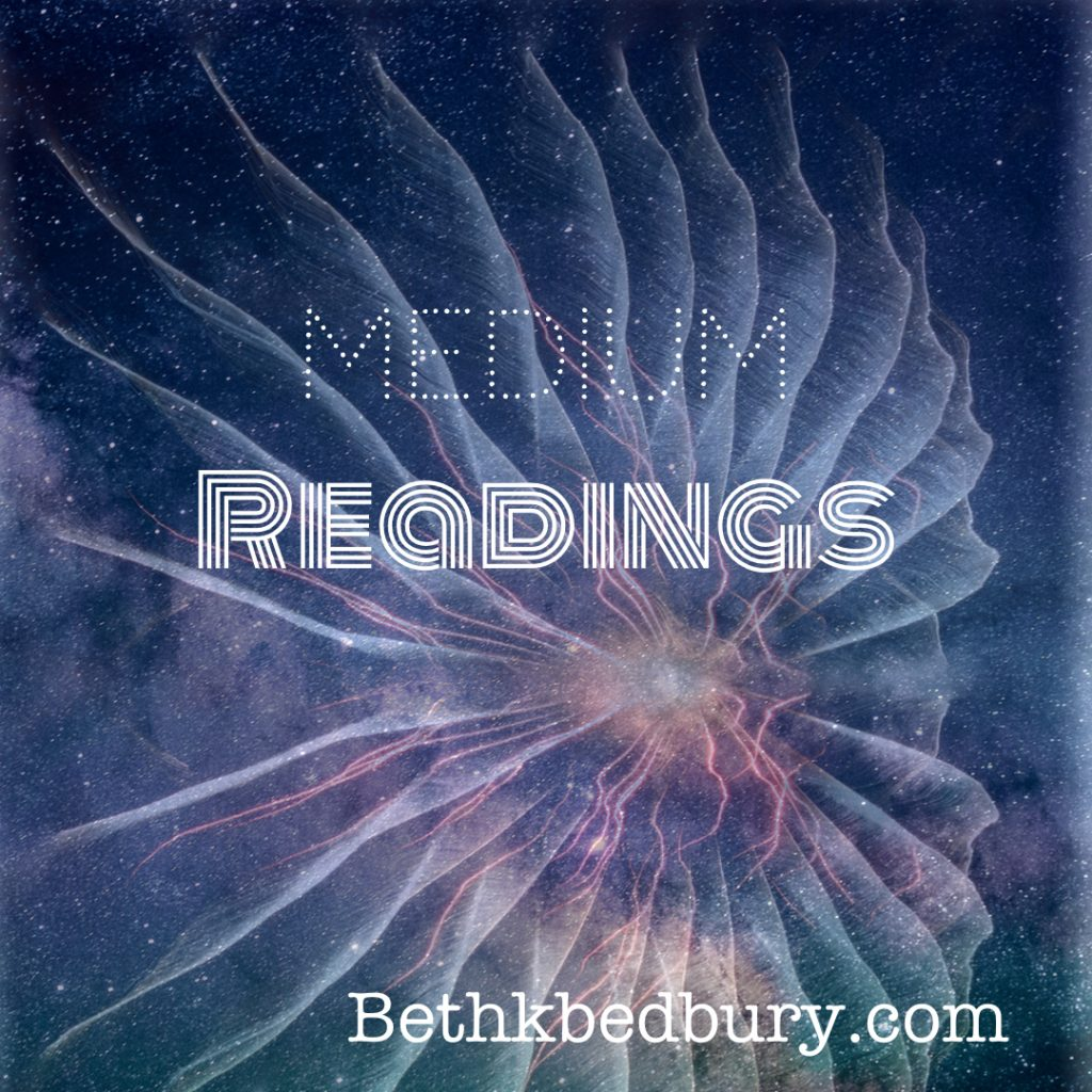 Medium Reading