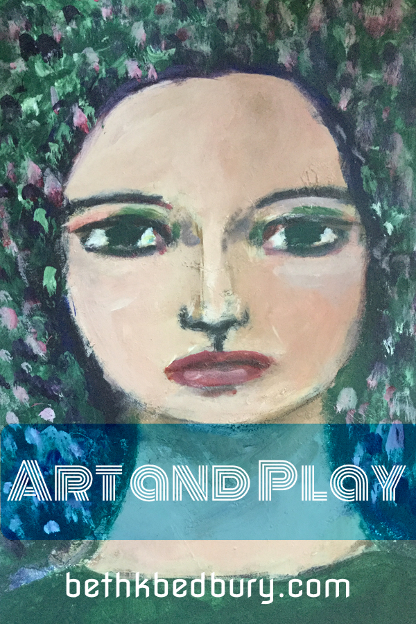 Art and Play