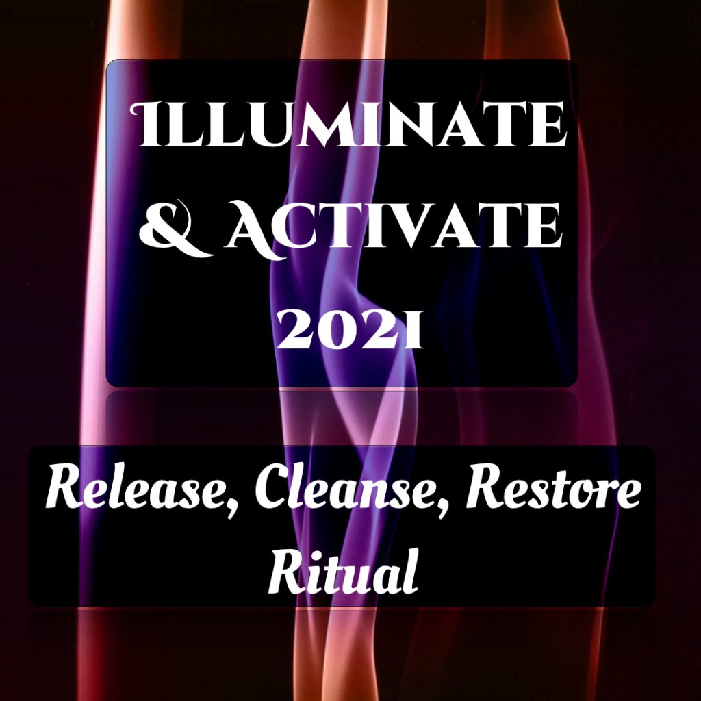 Illuminate & Activate