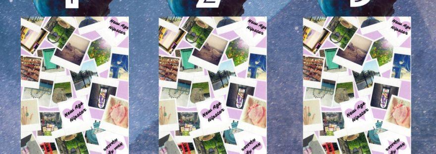 Upcoming Retrograde Workshop & Card Reveal