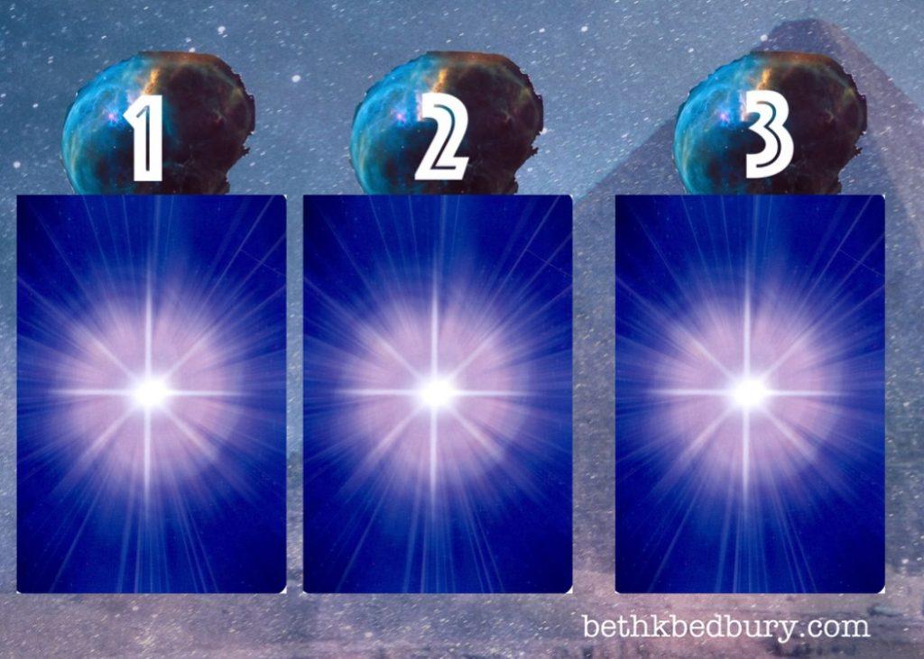 Mercury Retrograde is coming & Card Reveal